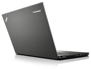 Lenovo-ThinkPad-T450-2